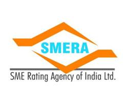 SME Rating Agency