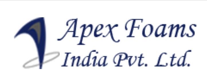 APEX FORMS